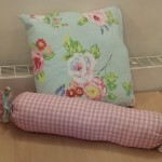 Beautiful cushions for the home