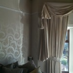 Bespoke window dressing