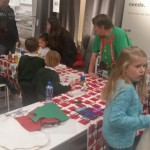ikea craft workshops for children