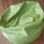 A new beanbag