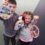 Easter crafts 2018