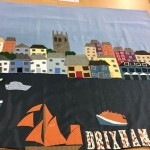 Brixham