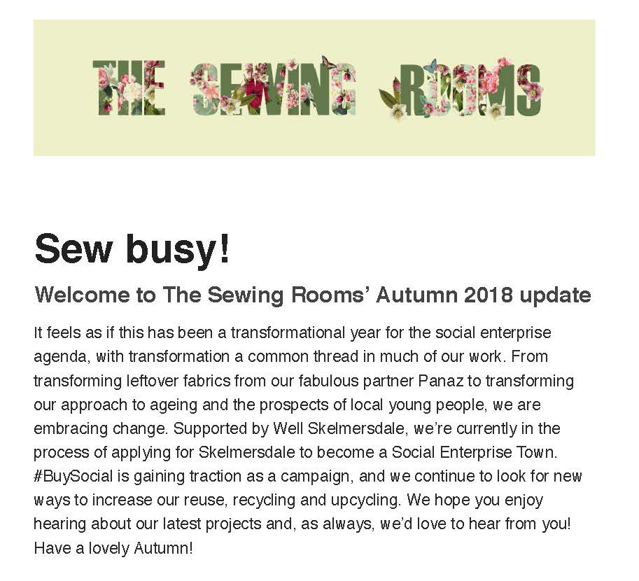 Spring-into-Summer-2017-with-The-Sewing-Rooms