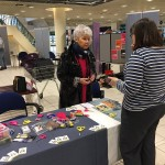 A 2019 wellbeing event