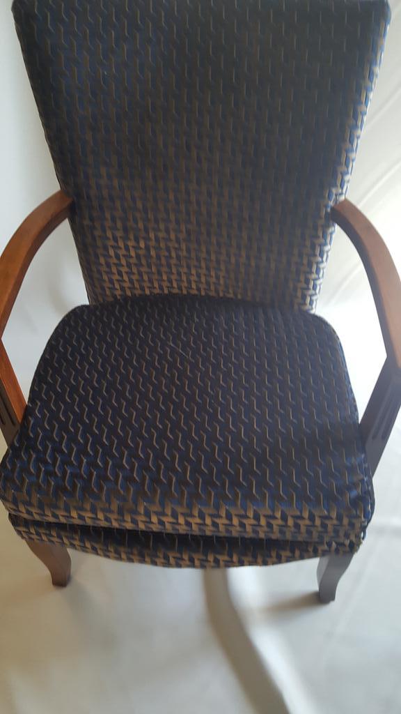 latest chair